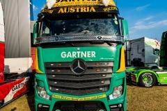 Truck_Event_Austria_Vorchdorf_2017_Truckmo_Scania_MAN_Volvo_Mercedes_Iveco_Showtruck_LKW (49 von 96)