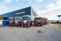 Truck_Event_Austria_Vorchdorf_2017_Truckmo_Scania_MAN_Volvo_Mercedes_Iveco_Showtruck_LKW (5 von 96)