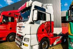 Truck_Event_Austria_Vorchdorf_2017_Truckmo_Scania_MAN_Volvo_Mercedes_Iveco_Showtruck_LKW (50 von 96)