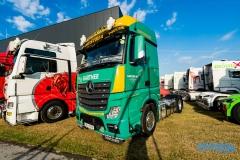Truck_Event_Austria_Vorchdorf_2017_Truckmo_Scania_MAN_Volvo_Mercedes_Iveco_Showtruck_LKW (51 von 96)
