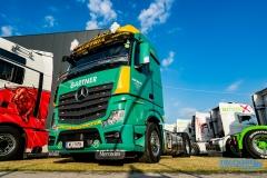 Truck_Event_Austria_Vorchdorf_2017_Truckmo_Scania_MAN_Volvo_Mercedes_Iveco_Showtruck_LKW (52 von 96)