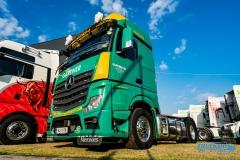 Truck_Event_Austria_Vorchdorf_2017_Truckmo_Scania_MAN_Volvo_Mercedes_Iveco_Showtruck_LKW (53 von 96)