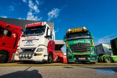 Truck_Event_Austria_Vorchdorf_2017_Truckmo_Scania_MAN_Volvo_Mercedes_Iveco_Showtruck_LKW (54 von 96)