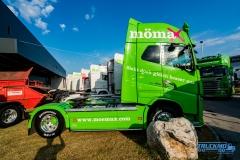 Truck_Event_Austria_Vorchdorf_2017_Truckmo_Scania_MAN_Volvo_Mercedes_Iveco_Showtruck_LKW (55 von 96)