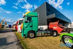 Truck_Event_Austria_Vorchdorf_2017_Truckmo_Scania_MAN_Volvo_Mercedes_Iveco_Showtruck_LKW (56 von 96)