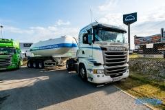 Truck_Event_Austria_Vorchdorf_2017_Truckmo_Scania_MAN_Volvo_Mercedes_Iveco_Showtruck_LKW (57 von 96)