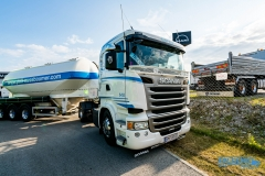 Truck_Event_Austria_Vorchdorf_2017_Truckmo_Scania_MAN_Volvo_Mercedes_Iveco_Showtruck_LKW (58 von 96)