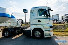 Truck_Event_Austria_Vorchdorf_2017_Truckmo_Scania_MAN_Volvo_Mercedes_Iveco_Showtruck_LKW (59 von 96)