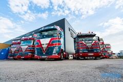 Truck_Event_Austria_Vorchdorf_2017_Truckmo_Scania_MAN_Volvo_Mercedes_Iveco_Showtruck_LKW (6 von 96)