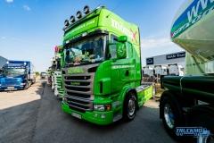 Truck_Event_Austria_Vorchdorf_2017_Truckmo_Scania_MAN_Volvo_Mercedes_Iveco_Showtruck_LKW (60 von 96)
