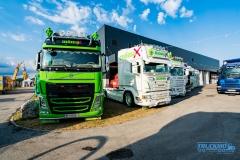 Truck_Event_Austria_Vorchdorf_2017_Truckmo_Scania_MAN_Volvo_Mercedes_Iveco_Showtruck_LKW (61 von 96)