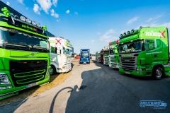 Truck_Event_Austria_Vorchdorf_2017_Truckmo_Scania_MAN_Volvo_Mercedes_Iveco_Showtruck_LKW (62 von 96)