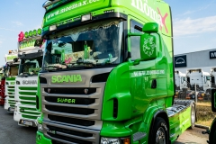 Truck_Event_Austria_Vorchdorf_2017_Truckmo_Scania_MAN_Volvo_Mercedes_Iveco_Showtruck_LKW (63 von 96)