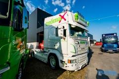 Truck_Event_Austria_Vorchdorf_2017_Truckmo_Scania_MAN_Volvo_Mercedes_Iveco_Showtruck_LKW (64 von 96)