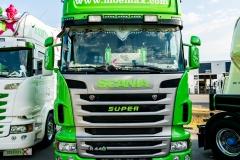 Truck_Event_Austria_Vorchdorf_2017_Truckmo_Scania_MAN_Volvo_Mercedes_Iveco_Showtruck_LKW (65 von 96)