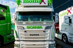 Truck_Event_Austria_Vorchdorf_2017_Truckmo_Scania_MAN_Volvo_Mercedes_Iveco_Showtruck_LKW (66 von 96)