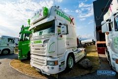 Truck_Event_Austria_Vorchdorf_2017_Truckmo_Scania_MAN_Volvo_Mercedes_Iveco_Showtruck_LKW (67 von 96)