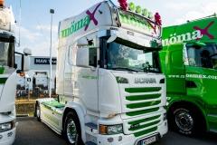 Truck_Event_Austria_Vorchdorf_2017_Truckmo_Scania_MAN_Volvo_Mercedes_Iveco_Showtruck_LKW (68 von 96)