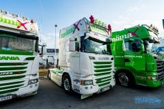 Truck_Event_Austria_Vorchdorf_2017_Truckmo_Scania_MAN_Volvo_Mercedes_Iveco_Showtruck_LKW (69 von 96)