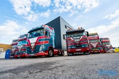 Truck_Event_Austria_Vorchdorf_2017_Truckmo_Scania_MAN_Volvo_Mercedes_Iveco_Showtruck_LKW (7 von 96)