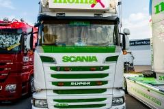 Truck_Event_Austria_Vorchdorf_2017_Truckmo_Scania_MAN_Volvo_Mercedes_Iveco_Showtruck_LKW (70 von 96)