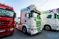 Truck_Event_Austria_Vorchdorf_2017_Truckmo_Scania_MAN_Volvo_Mercedes_Iveco_Showtruck_LKW (71 von 96)