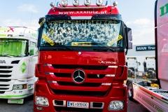 Truck_Event_Austria_Vorchdorf_2017_Truckmo_Scania_MAN_Volvo_Mercedes_Iveco_Showtruck_LKW (72 von 96)