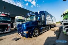 Truck_Event_Austria_Vorchdorf_2017_Truckmo_Scania_MAN_Volvo_Mercedes_Iveco_Showtruck_LKW (73 von 96)