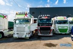 Truck_Event_Austria_Vorchdorf_2017_Truckmo_Scania_MAN_Volvo_Mercedes_Iveco_Showtruck_LKW (74 von 96)