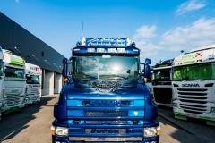 Truck_Event_Austria_Vorchdorf_2017_Truckmo_Scania_MAN_Volvo_Mercedes_Iveco_Showtruck_LKW (75 von 96)
