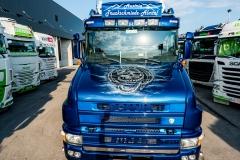 Truck_Event_Austria_Vorchdorf_2017_Truckmo_Scania_MAN_Volvo_Mercedes_Iveco_Showtruck_LKW (76 von 96)