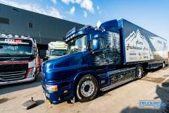 Truck_Event_Austria_Vorchdorf_2017_Truckmo_Scania_MAN_Volvo_Mercedes_Iveco_Showtruck_LKW (78 von 96)