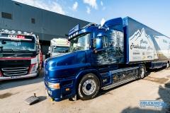 Truck_Event_Austria_Vorchdorf_2017_Truckmo_Scania_MAN_Volvo_Mercedes_Iveco_Showtruck_LKW (79 von 96)