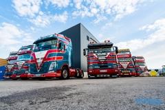 Truck_Event_Austria_Vorchdorf_2017_Truckmo_Scania_MAN_Volvo_Mercedes_Iveco_Showtruck_LKW (8 von 96)