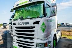 Truck_Event_Austria_Vorchdorf_2017_Truckmo_Scania_MAN_Volvo_Mercedes_Iveco_Showtruck_LKW (80 von 96)