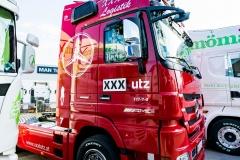 Truck_Event_Austria_Vorchdorf_2017_Truckmo_Scania_MAN_Volvo_Mercedes_Iveco_Showtruck_LKW (81 von 96)