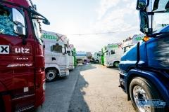 Truck_Event_Austria_Vorchdorf_2017_Truckmo_Scania_MAN_Volvo_Mercedes_Iveco_Showtruck_LKW (82 von 96)