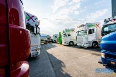 Truck_Event_Austria_Vorchdorf_2017_Truckmo_Scania_MAN_Volvo_Mercedes_Iveco_Showtruck_LKW (83 von 96)