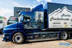 Truck_Event_Austria_Vorchdorf_2017_Truckmo_Scania_MAN_Volvo_Mercedes_Iveco_Showtruck_LKW (84 von 96)