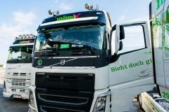 Truck_Event_Austria_Vorchdorf_2017_Truckmo_Scania_MAN_Volvo_Mercedes_Iveco_Showtruck_LKW (85 von 96)