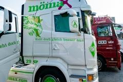 Truck_Event_Austria_Vorchdorf_2017_Truckmo_Scania_MAN_Volvo_Mercedes_Iveco_Showtruck_LKW (86 von 96)