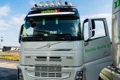 Truck_Event_Austria_Vorchdorf_2017_Truckmo_Scania_MAN_Volvo_Mercedes_Iveco_Showtruck_LKW (87 von 96)