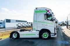 Truck_Event_Austria_Vorchdorf_2017_Truckmo_Scania_MAN_Volvo_Mercedes_Iveco_Showtruck_LKW (88 von 96)