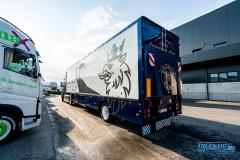 Truck_Event_Austria_Vorchdorf_2017_Truckmo_Scania_MAN_Volvo_Mercedes_Iveco_Showtruck_LKW (89 von 96)