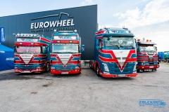 Truck_Event_Austria_Vorchdorf_2017_Truckmo_Scania_MAN_Volvo_Mercedes_Iveco_Showtruck_LKW (9 von 96)