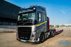 Truck_Event_Austria_Vorchdorf_2017_Truckmo_Scania_MAN_Volvo_Mercedes_Iveco_Showtruck_LKW (90 von 96)