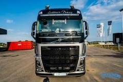 Truck_Event_Austria_Vorchdorf_2017_Truckmo_Scania_MAN_Volvo_Mercedes_Iveco_Showtruck_LKW (91 von 96)