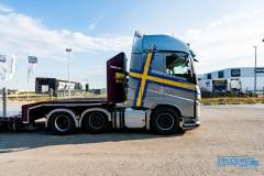 Truck_Event_Austria_Vorchdorf_2017_Truckmo_Scania_MAN_Volvo_Mercedes_Iveco_Showtruck_LKW (92 von 96)