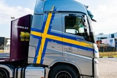 Truck_Event_Austria_Vorchdorf_2017_Truckmo_Scania_MAN_Volvo_Mercedes_Iveco_Showtruck_LKW (93 von 96)