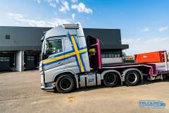 Truck_Event_Austria_Vorchdorf_2017_Truckmo_Scania_MAN_Volvo_Mercedes_Iveco_Showtruck_LKW (94 von 96)